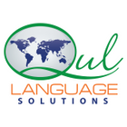 Qul Language Solutions