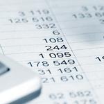 Encompass Accounting, Inc. profile image.