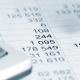 Encompass Accounting, Inc. logo