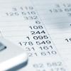 Encompass Accounting, Inc. profile image