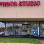 Studio Video Photo Flrorida profile image.