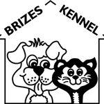 Brizes Kennel profile image.
