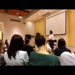 SHL coaching and hypnosis profile image.