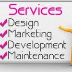 Techie Web Designs - web and graphic designs profile image.