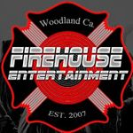 Firehouse Entertainment & Event Rentals, LLC profile image.