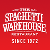 Spaghetti Warehouse profile image