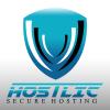 Hostlic profile image