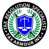Tax Armour Inc. profile image