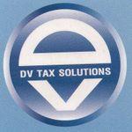 DV Tax Solutions profile image.