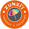 Zunzi's Takeout & Catering-Atlanta profile image