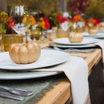 A Seasonal Affair Catering Company profile image.