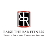 Radicifitness located at Raise the Bar Fitness profile image.