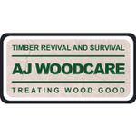 AJWoodcare profile image.