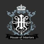 House of Interiors profile image.