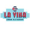 La Vina Cuban Cuisine profile image