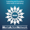 Mens action network profile image