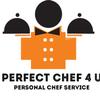 Perfect Chef 4 U Ltd profile image