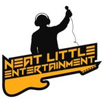 Neat Little Entertainments profile image.
