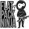 Flat Pack Ninja profile image