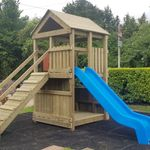 Discovery Timber Play Ltd profile image.