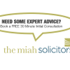 Miah Solicitors profile image