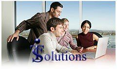 IT Solutions(UK) profile image.