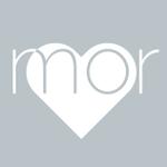 charlene morton at manor house photo studio profile image.