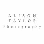 Alison Taylor Photography profile image.