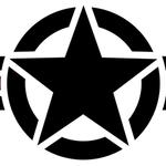 Operation Cross Training profile image.