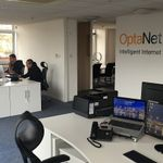 OptaNet Ltd profile image.