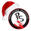 Pescatore Seafood Company profile image