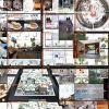 TODO DA - To do design and architecture profile image