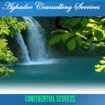 Aghadoe Counselling Services profile image.