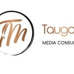 Taugadi Media Consultants profile image.