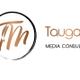 Taugadi Media Consultants logo