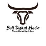 Bull Digital Media profile image.