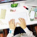 Kaffeine Media Solutions profile image.