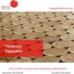 MWG Solicitors profile image.