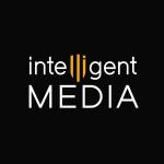 Intelligent Media profile image.