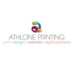 Printing.com Athlone profile image.