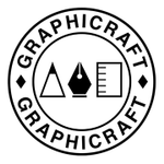Graphicraft Limited profile image.
