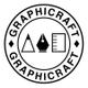 Graphicraft Limited logo