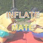 Inflate Mate