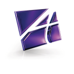 Advocate Advertising Group profile image.