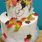 Yummy Cakes & More profile image.