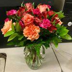 Altamonte Springs Florist profile image.