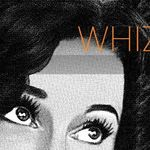 Whiz Bang Solutions profile image.