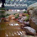 MEDIA PARTNERS WORLDWIDE profile image.