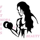 Nora Fitness & Beauty