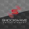 Shockwave Entertainment profile image